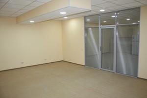 Нежилое помещение, Бориспольская, Киев, R-33446 - Фото 4