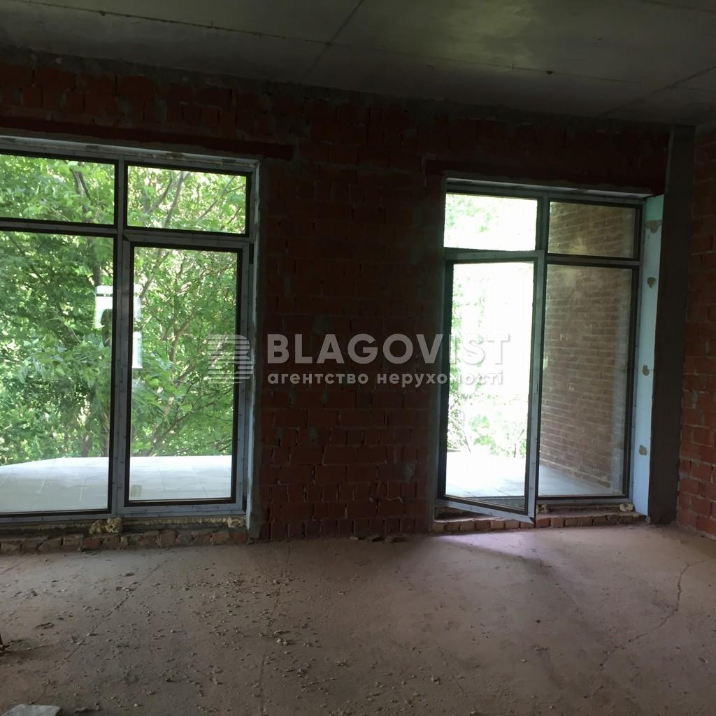Квартира H-47096, Мічуріна, 19б, Київ - Фото 5