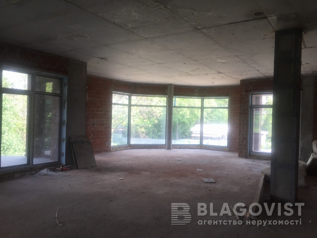 Квартира H-47096, Мічуріна, 19б, Київ - Фото 7