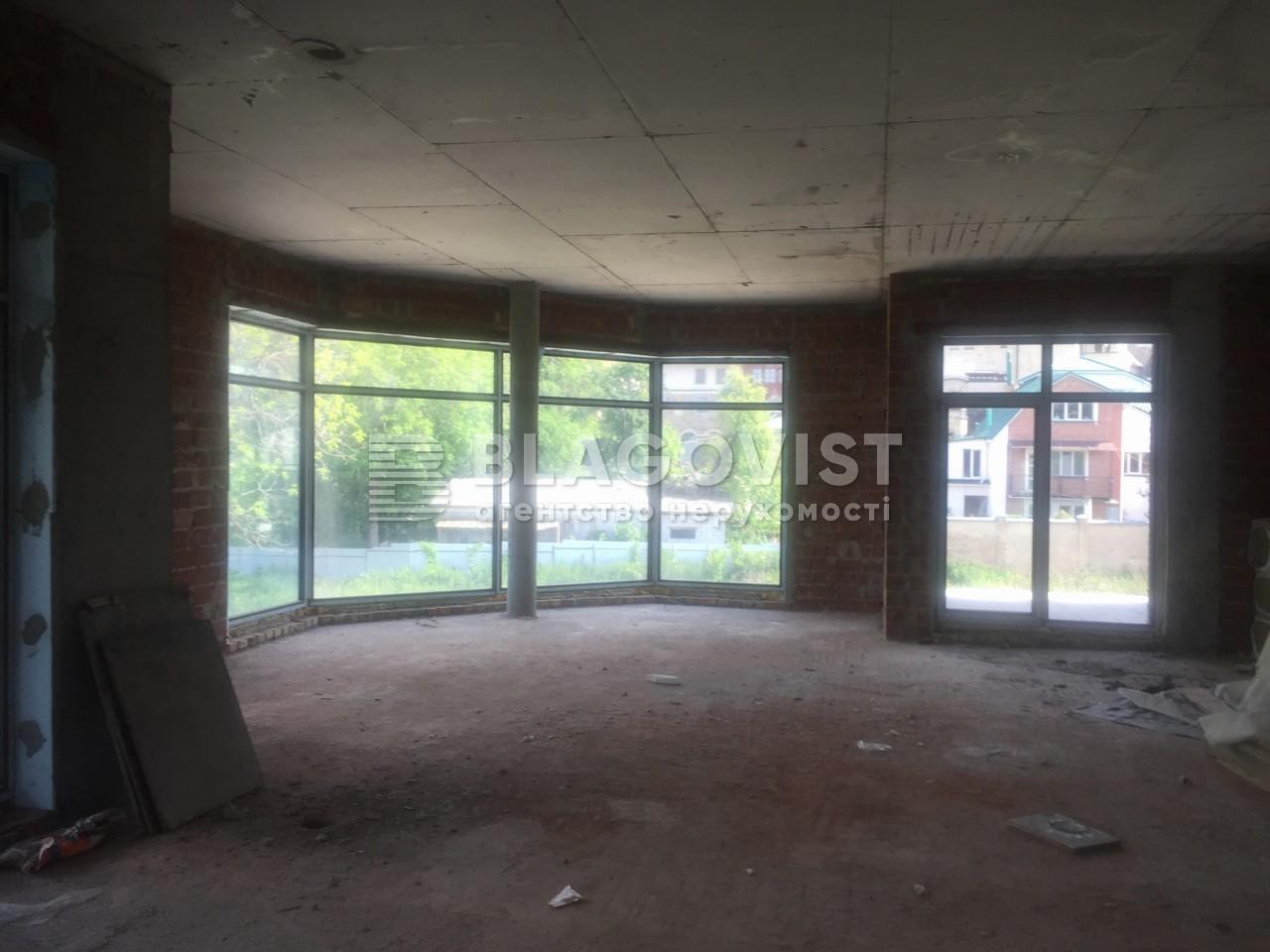 Квартира H-47096, Мічуріна, 19б, Київ - Фото 8