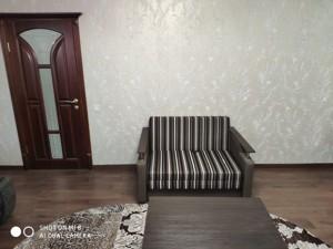 Квартира Котарбінського Вільгельма (Кравченка М.), 22, Київ, Z-602242 - Фото 4