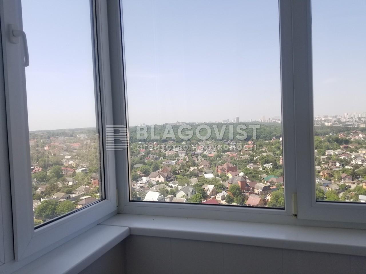Квартира E-39036, Науки просп., 30, Київ - Фото 9