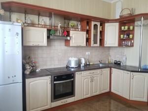 Квартира E-39036, Науки просп., 30, Київ - Фото 6