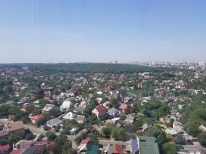 Квартира E-39036, Науки просп., 30, Київ - Фото 10