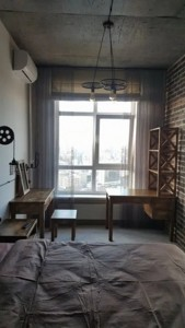 Квартира Жилянська, 118, Київ, Z-379755 - Фото 4