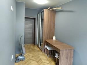 Квартира D-36261, Бойчука Михаила (Киквидзе), 30, Киев - Фото 15