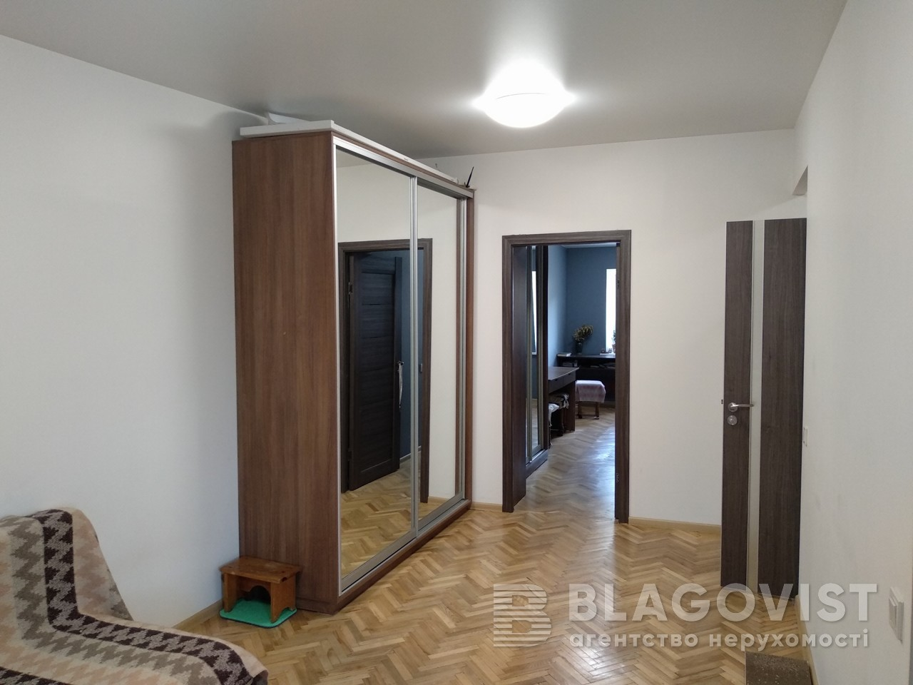 Квартира D-36261, Бойчука Михаила (Киквидзе), 30, Киев - Фото 6