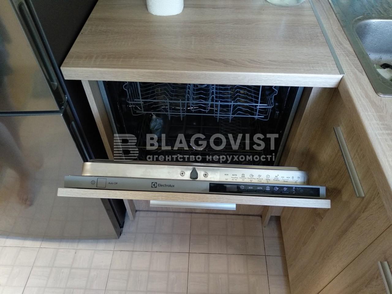 Квартира D-36261, Бойчука Михаила (Киквидзе), 30, Киев - Фото 10