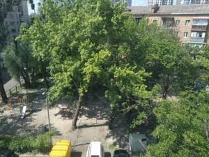 Квартира D-36261, Бойчука Михаила (Киквидзе), 30, Киев - Фото 16