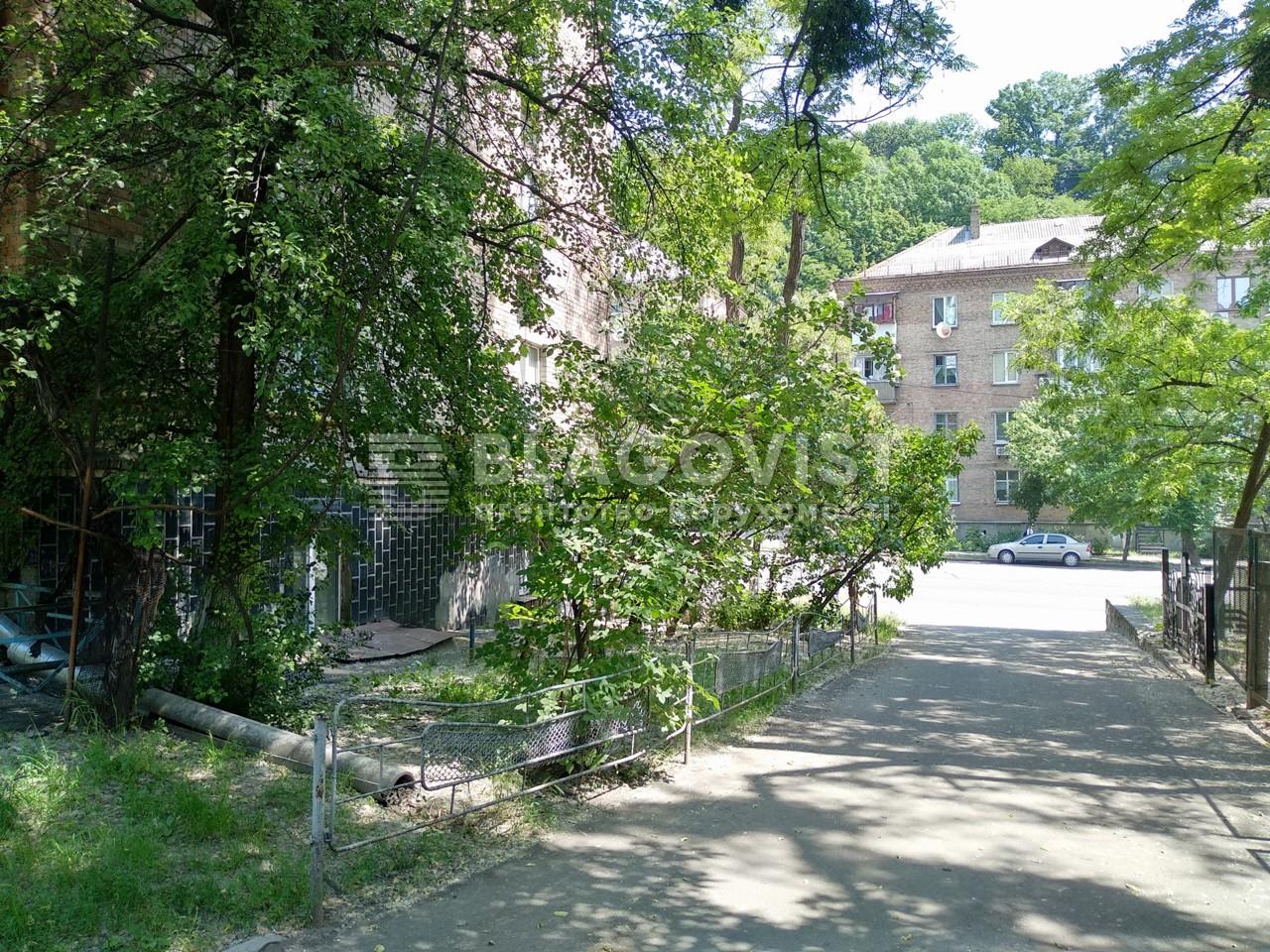 Квартира D-36261, Бойчука Михаила (Киквидзе), 30, Киев - Фото 21