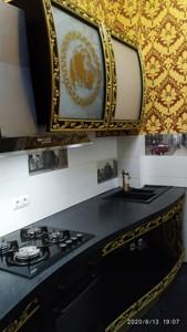 Квартира Михайлівський пров., 9б, Київ, C-91323 - Фото 8