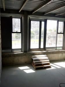 Нежилое помещение, Z-663729, Драгомирова Михаила, Киев - Фото 7