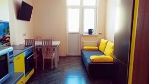 Квартира Воскресенская, 16а, Киев, R-33642 - Фото