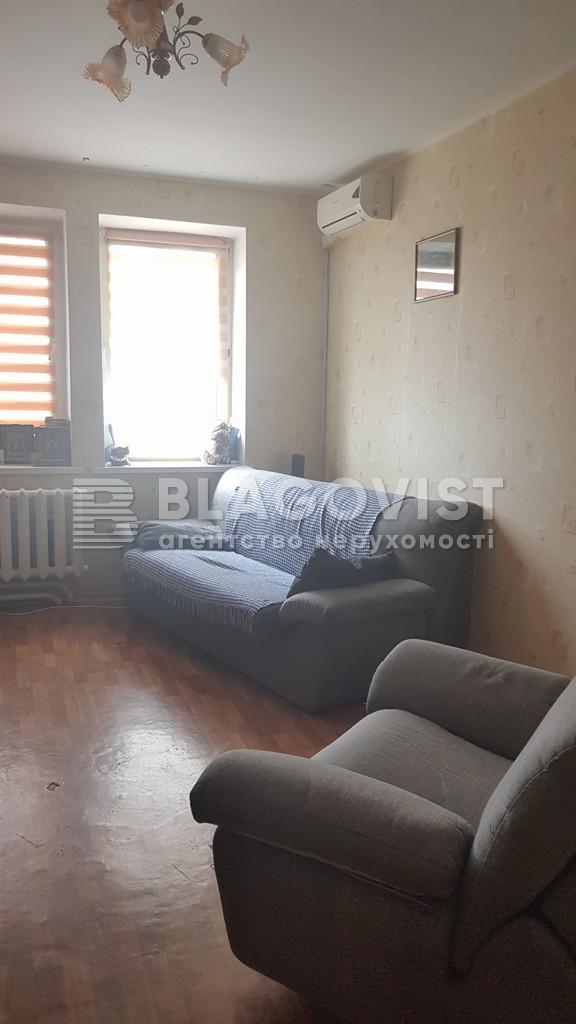 Квартира E-39548, Бажана Миколи просп., 14, Київ - Фото 5
