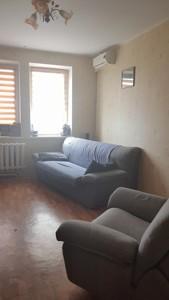 Квартира Бажана Николая просп., 14, Киев, E-39548 - Фото3