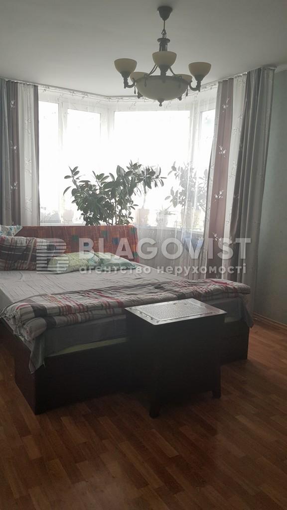 Квартира E-39548, Бажана Миколи просп., 14, Київ - Фото 6