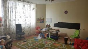 Квартира E-39548, Бажана Миколи просп., 14, Київ - Фото 7