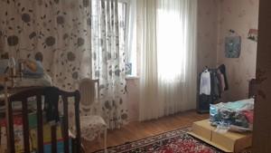 Квартира E-39548, Бажана Миколи просп., 14, Київ - Фото 8