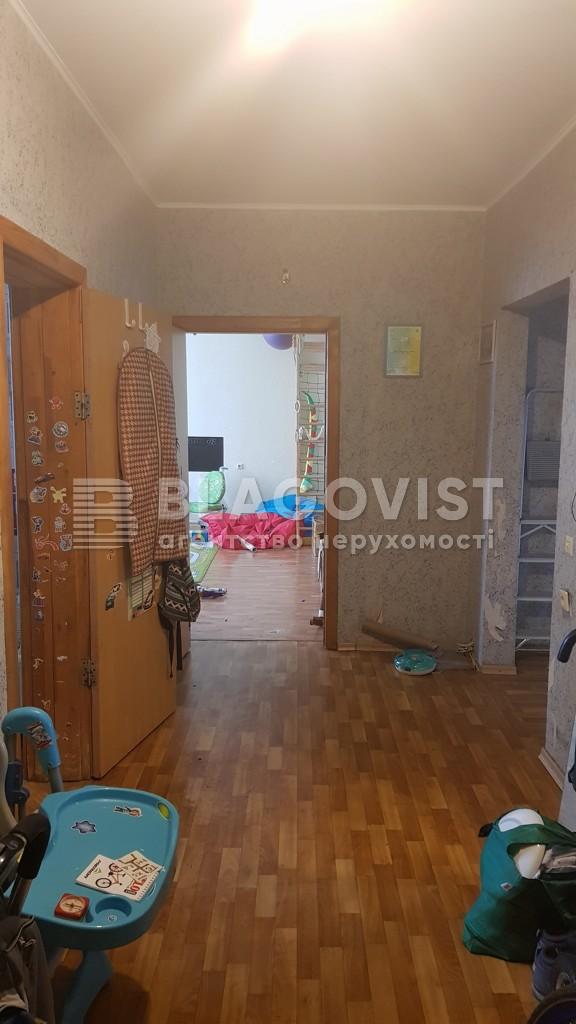 Квартира E-39548, Бажана Миколи просп., 14, Київ - Фото 9
