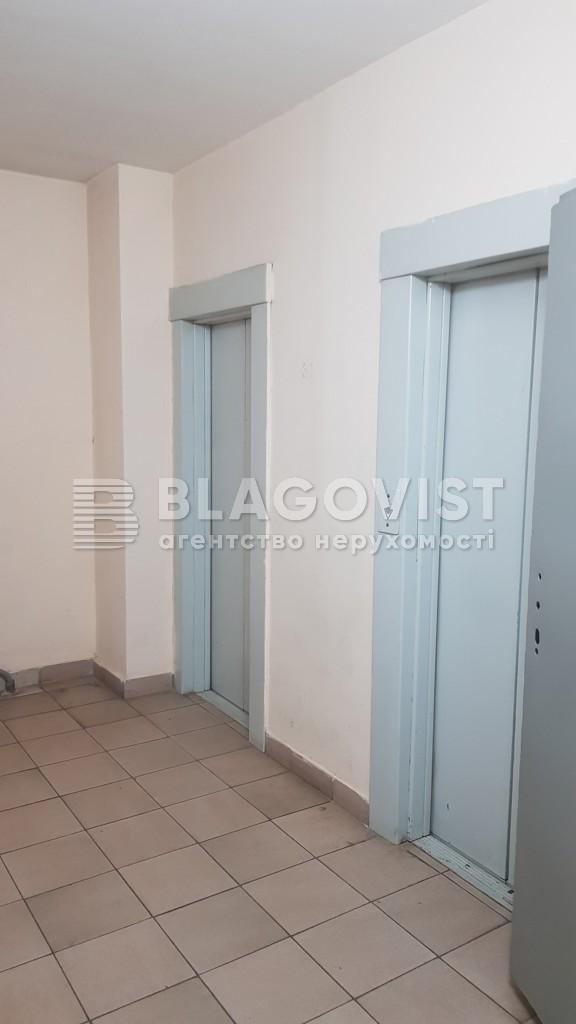 Квартира E-39548, Бажана Миколи просп., 14, Київ - Фото 10