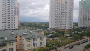 Квартира E-39548, Бажана Миколи просп., 14, Київ - Фото 11
