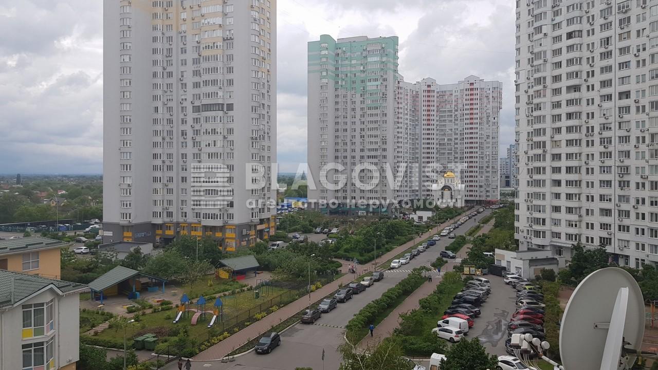 Квартира E-39548, Бажана Миколи просп., 14, Київ - Фото 12