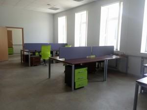 Офіс, Червоноткацька, Київ, R-33622 - Фото