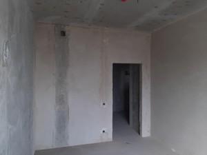 Квартира Запорожца Петра, 26а, Киев, Z-638761 - Фото3