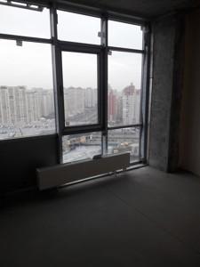 Квартира Драгомирова Михаила, 14а, Киев, Z-667994 - Фото3