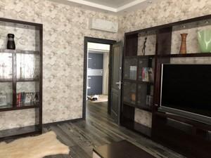 Квартира Ревуцького, 9, Київ, F-43317 - Фото 6