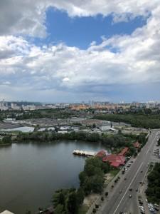 Квартира Ревуцького, 9, Київ, F-43317 - Фото 22