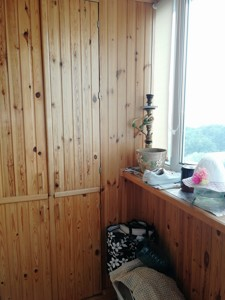 Квартира Белицкая, 18, Киев, A-111259 - Фото 17