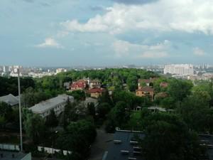 Квартира Белицкая, 18, Киев, A-111259 - Фото 21