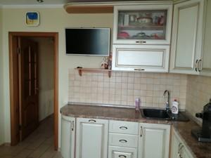 Квартира Белицкая, 18, Киев, A-111259 - Фото 11