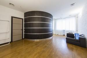 Офис, Верхний Вал, Киев, F-43322 - Фото 13
