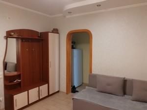 Квартира Белицкая, 18, Киев, A-111259 - Фото 8