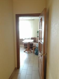 Квартира Белицкая, 18, Киев, A-111259 - Фото 18