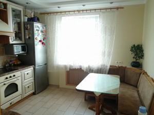 Квартира Белицкая, 18, Киев, A-111259 - Фото 9