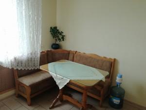 Квартира Белицкая, 18, Киев, A-111259 - Фото 12