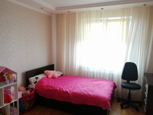 Квартира Белицкая, 18, Киев, A-111259 - Фото 7