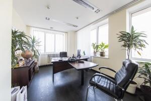 Офис, Верхний Вал, Киев, F-43322 - Фото 20