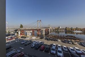 Офис, Верхний Вал, Киев, F-43322 - Фото 22