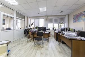 Офис, Верхний Вал, Киев, F-43322 - Фото 23
