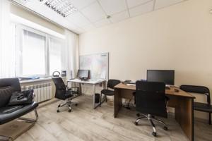 Офис, Верхний Вал, Киев, F-43322 - Фото 27