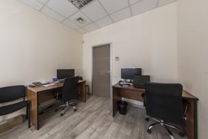 Офис, Верхний Вал, Киев, F-43322 - Фото 28