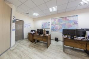 Офис, Верхний Вал, Киев, F-43322 - Фото 33