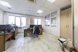 Офис, Верхний Вал, Киев, F-43322 - Фото 34