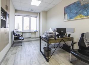 Офис, Верхний Вал, Киев, F-43322 - Фото 36
