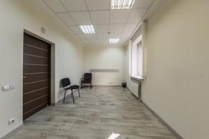 Офис, Верхний Вал, Киев, F-43322 - Фото 38