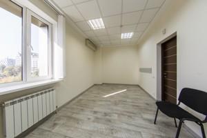 Офис, Верхний Вал, Киев, F-43322 - Фото 39